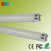 t8 cree led tube light