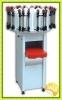 HT-20A manual paint dispenser