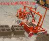 block machine low price high quality