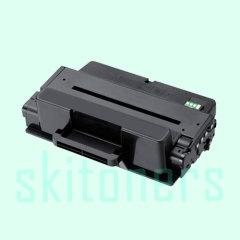 samsung MLT-D205L toner cartridge