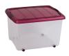 Storage Box Moulding