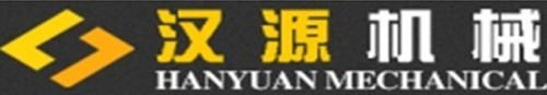 Luoyang Hanyuan Engineering Machinery Co., Ltd.