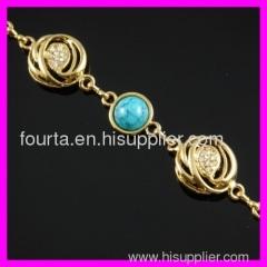 diamond jewelry bracelet