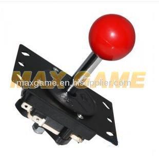 game board: hot spot(amiral 5in1),hot spot platinum,gaminator