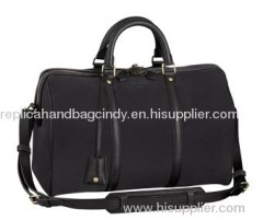 1:1 quality handbag,LV sophia coppola top handle bag