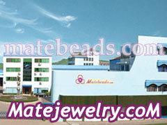 Matejewelry Fashion Accessories Co., Ltd.