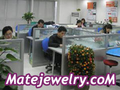 Matejewelry Fashion Accessories Co., Ltd.