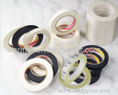 ACETATE CLOTH INSULATING TAPE