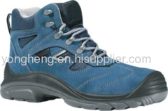 slip resistant work shoes
