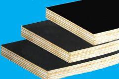 plastic-wood board making machine