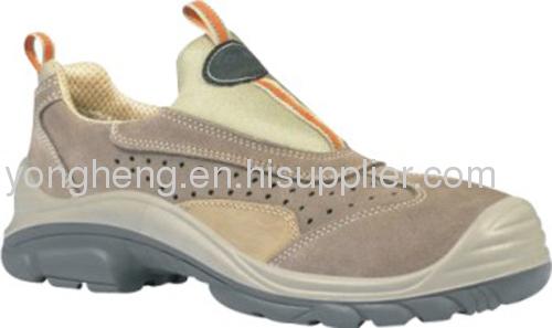 stylish work shoes