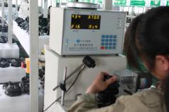 Ningbo Dongying Import & Export Co., Ltd.