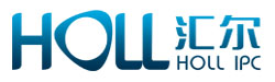 Holl Technology Co.,ltd