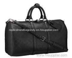 all kinds of high fashion branded handbag