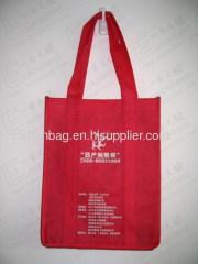 NB-008 shopping bag