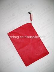 NB-401 file bag