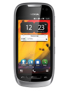 New brand Nokia 701 3G Wifi 32GB 8MP Unlocked USD$229