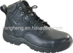 executive safety shoes