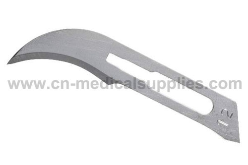 Surgical Scalpel Blade 12#