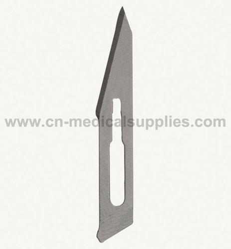 No.24 Surgical Blade