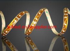 SMD 3528 UV led strip
