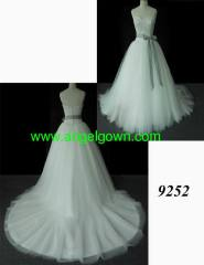 weddig dress bridal gown