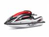 2011 Jet Ski 800 SX-R