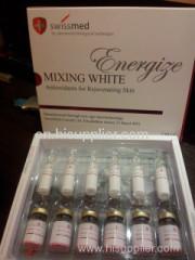 Energize Mixing White (Italy)