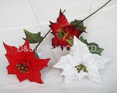 artificial flower decorative flower silk flower plastic flower eva flower pu flower wreaths