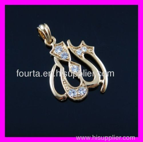 fj fashion jewelry 21