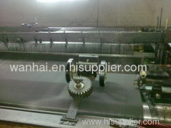 inox iron wire cloth