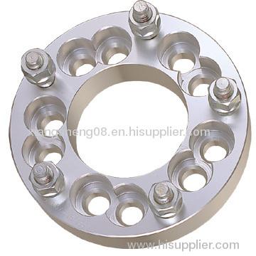 5/4.75-5/5-6/5.5 Dual Pattern wheel adapter