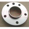bolt through wheel spacer for porsche