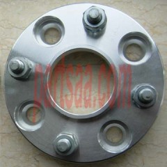 wheel adapter 4-114.3 to 4-114.3