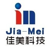 Jia Mei Technology Industry Co.,Ltd.