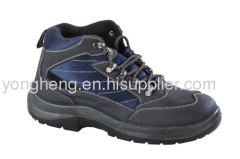 rocky ironclad work boots