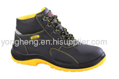 dealer work boots