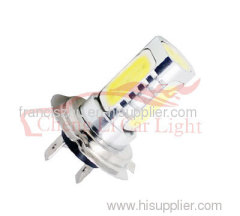 Led fog light/fog light/fog light bulbs/fog light wiring