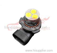 Led fog light/fog light/fog light bulbs/fog light wiring
