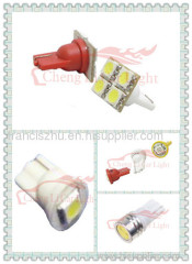 Led signal light/signal light/traffic signal light