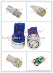 Led signal light,signal light,traffic signal light,turn signal light, traffic light