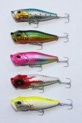 Weihai Top Fishing Tackle Co., Ltd