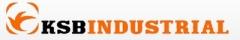 KSB Industrial Co., Ltd
