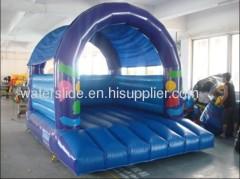 buy inflatable balloon bouncer