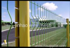 garden fence(