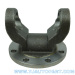 Drive Shaft Parts Driveline parts Flange Yoke