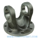 China OEM supplier Flange Yokes