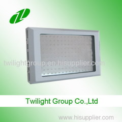 120w led panel led grow light