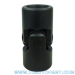 Drive shaft parts Universal Joint Assembly