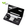 E Cigarette Vogue PCC E